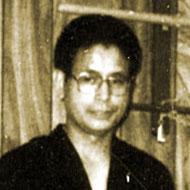 Yonezawa, Soshi Shihan